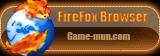 ปรับแต่ง Firefox เพิ่ม Add on Firefox ลูกเล่น Firefox