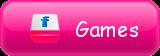เกมส์ เกม เล่นเกมส์ โหลดเกมส์ โกงเกมส์ เกมส์ออนไลน์ download games