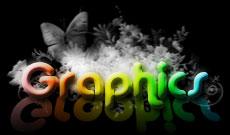เทคนิค Photoshop Graphics Photoshop ขั้นเทพ